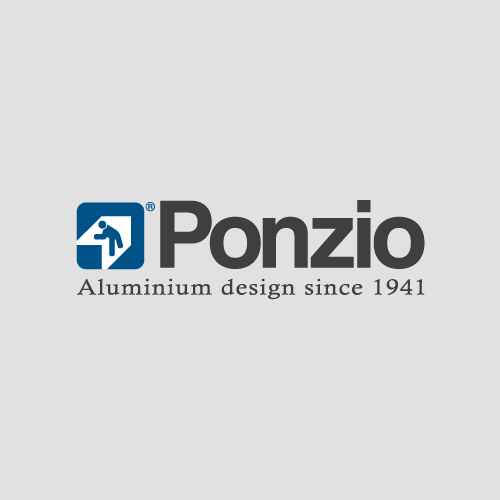 Ponzio Windows